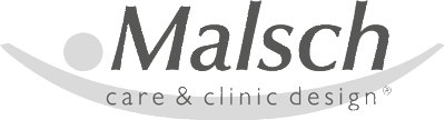 Malsch care & clinic design NL